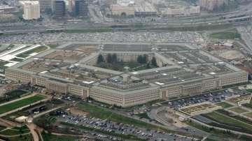 716 милиарда долара за отбраната на САЩ