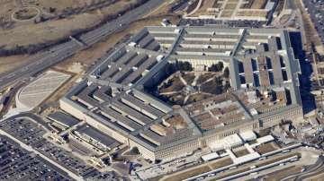 САЩ изпращат военни в Саудитска Арабия