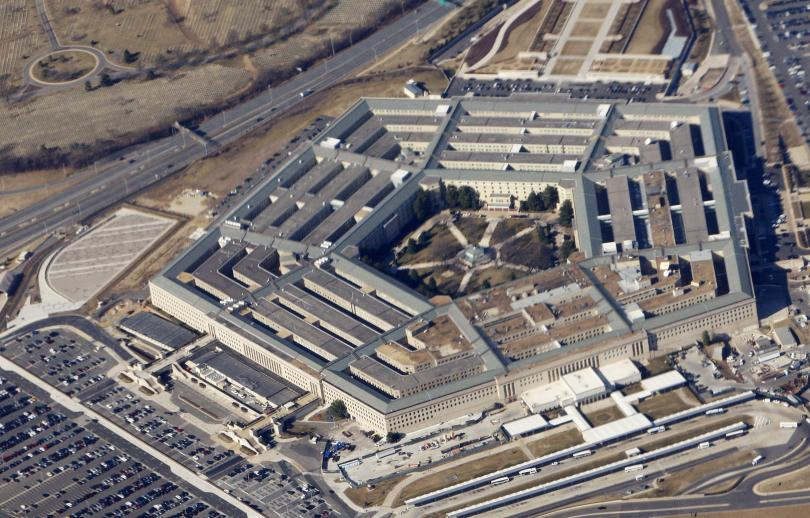 Пентагонът разполага нови 200 войници и ракети Пейтриът в Саудитска Арабия