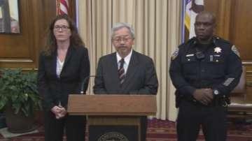 Полицейски шеф в САЩ подаде оставка заради обвинения в расизъм