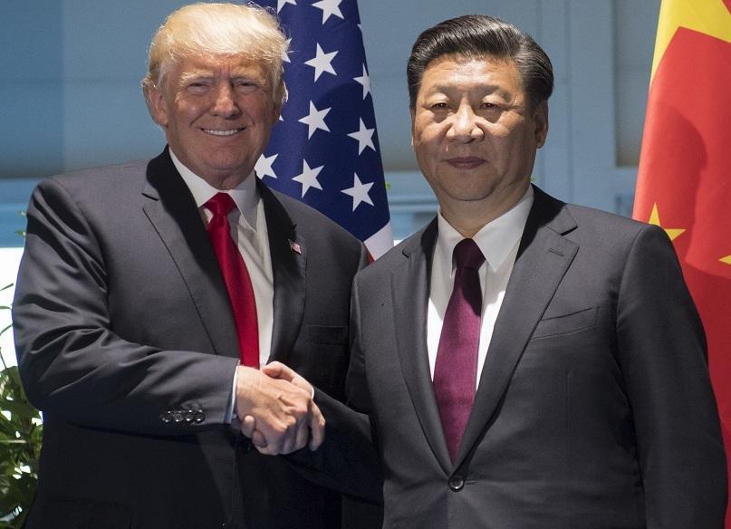 снимка 1 Двустранните срещи в рамките на Г-20