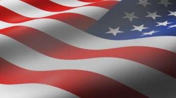Посолствата на САЩ в България и Македония приветстват одобряването на Договора
