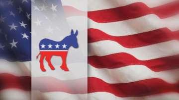 Конгресът на демократическата партия на САЩ започва със скандал