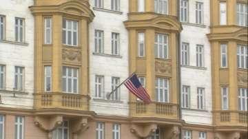 САЩ спират временно да издават неимиграционни визи за руснаци