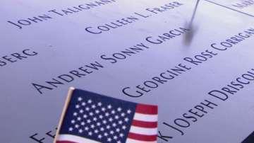 Американците почитат жертвите на атентатите от 11 септември