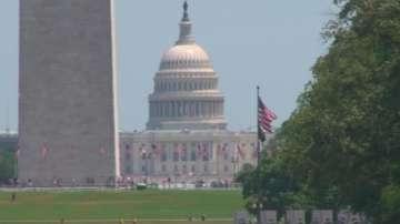 САЩ отбелязват Деня на независимостта