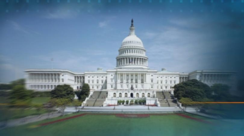 Прогнозите за междинните избори за Конгрес в Съединените щати се