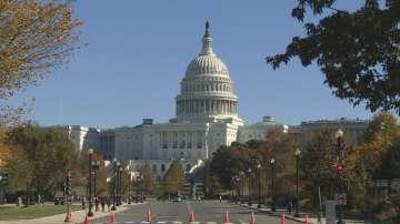 САЩ налагат мита върху френски стоки