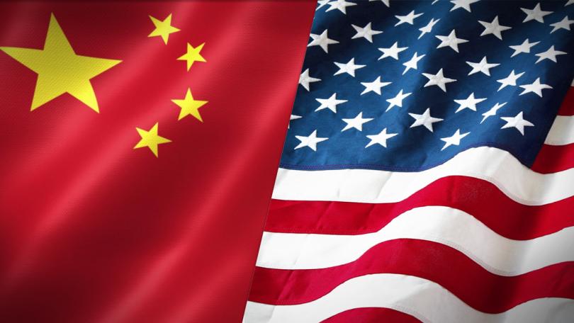 САЩ отлагат санкциите срещу Китай