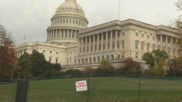 Мълър: Русия се е намесила по време на президентските избори през 2016 г. в САЩ