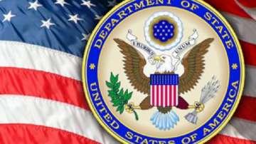 САЩ са обезпокоени от намесата на Русия в Сърбия