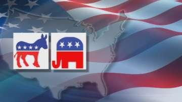 Репортерски поглед: Грозната предизборна кампания в САЩ