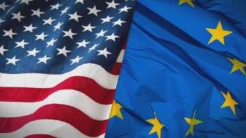 САЩ ще предоставят на европейските държави 1 млрд. долара за енергийна сигурност