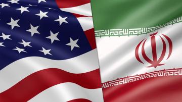 Влизат в сила новите по-строги санкции на САЩ срещу Иран