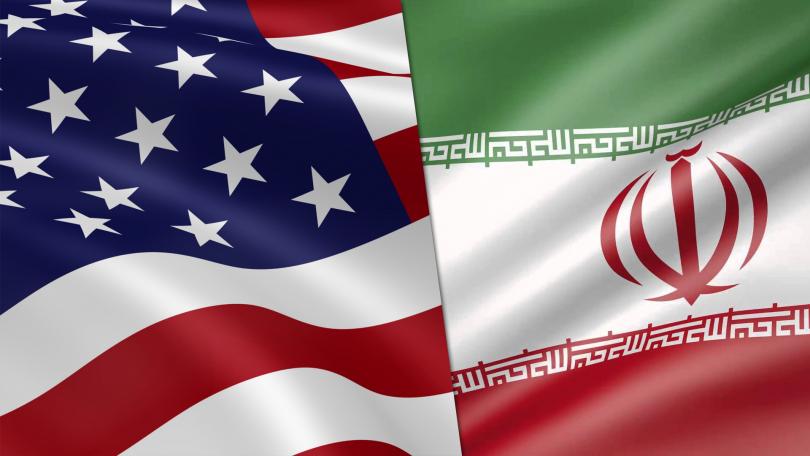 Американското министерство на финансите наложи санкции срещу иранския външен министър