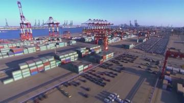 САЩ и Китай подписват първа фаза от търговското споразумение