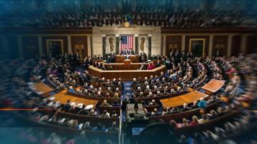 Конгресът на САЩ проверява срещите между Тръмп и Путин