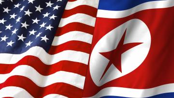 Предпазлив оптимизъм за среща между лидерите на САЩ и Северна Корея