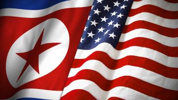САЩ са готови да подновят преговорите със Северна Корея за ядрено разоръжаване