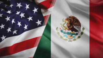САЩ и Мексико постигнаха споразумение, въвеждането на мита се отлага