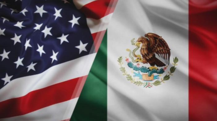 САЩ и Мексико постигнаха споразумение, въвеждането на мита се ...