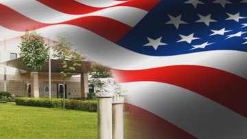 Посолството на САЩ: Ще работим с България за по-голяма сигурност