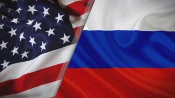 От днес САЩ се оттеглят от ядреното споразумение с Русия