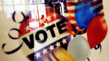 Ексклузивно от САЩ: Жените и правото на глас