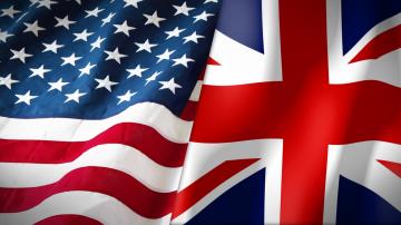 Борис Джонсън: Брекзит е икономическа възможност за Великобритания