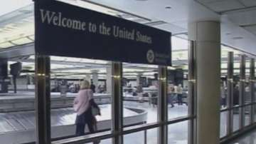 Генералният консул на САЩ пред БНТ: За по-строгия режим за издаване на визи