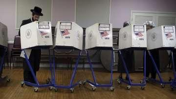 Междинните избори в САЩ: Успехи и отстъпления