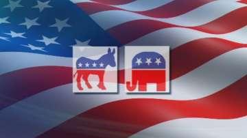 Агресивни послания и закани в кампанията за междинните избори в САЩ