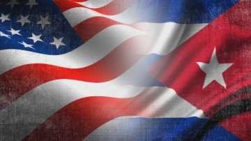 Куба: Решението на САЩ за посолството им в Хавана е прибързано