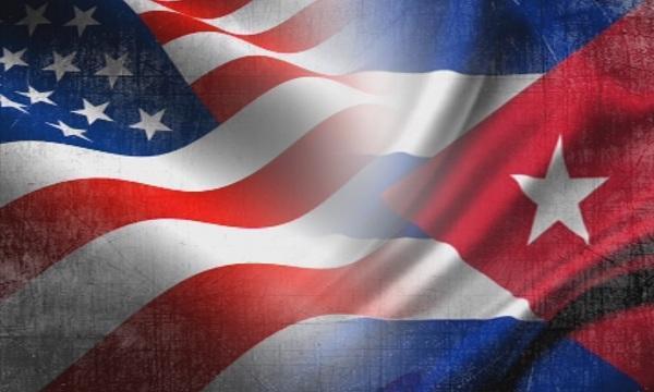 снимка 1 2015 - годината на Промените в Куба