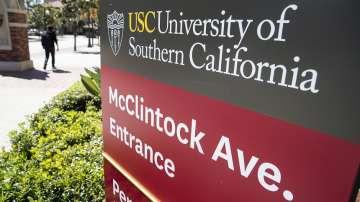 Разкриха корупционна схема за милиони за прием в американски университети