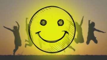 Изследване: българите са по-щастливи отколкото преди 10 години
