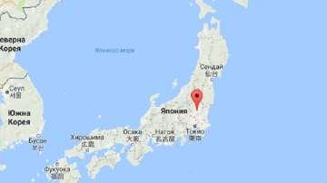 Един загинал и трима ранени при взривове в японски парк