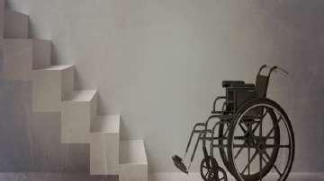 Хора с увреждания получиха шанс за работа във Варна