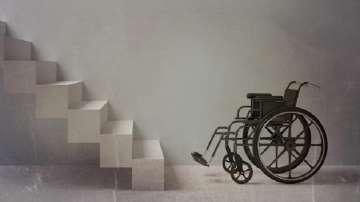 Сериозен дефицит за лични асистенти на хора с увреждания