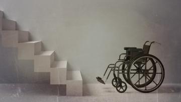 Има постигнато съгласие по новото законодателство за хората с увреждания