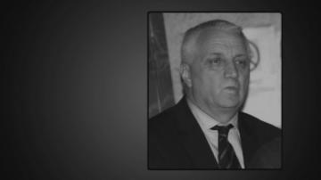Сбогуваме се с журналиста и собственик на агенция Фокус Красимир Узунов