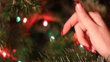 Моята Коледна магия