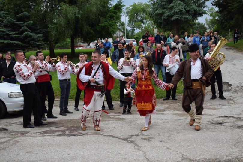 българско българско