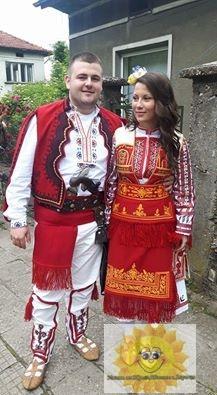 снимка 2 От българско - по българско