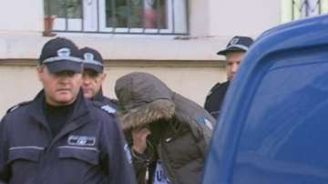 Обвиняемият за убийството на Мартин от Девня остава в ареста
