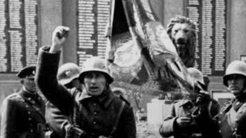 Гледайте тази вечер В кадър: Войната на паметниците