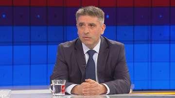 Данаил Кирилов за министерските оставки: Ще се съобразим с волята на премиера