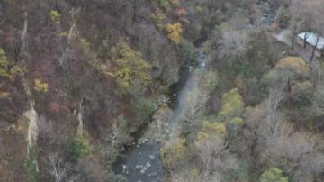 Започва проучване за водоснабдяването на Пловдив с планинска вода