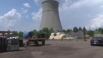 Обвързаха живота на въглищните централи с либерализацията на тока за бита