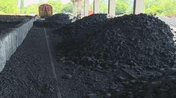 Кръгла маса за запазването на добива на въглища в България